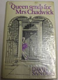 The Queen Sends For Mrs. Chadwick