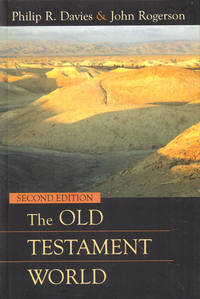 image of The Old Testament World
