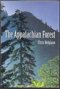 The Appalachian Forest. A Search for Roots and Renewal