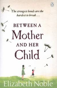 image of Between a Mother and her Child