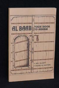image of Al Baab; Your Door to Arabia