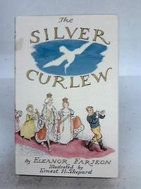 The Silver Curlew