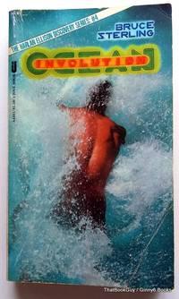 Involution Ocean: The Harlan Ellison Discovery Series #4