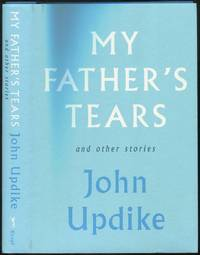 image of My Father's Tears and Other Stories