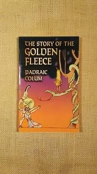 The Story of the Golden Fleece