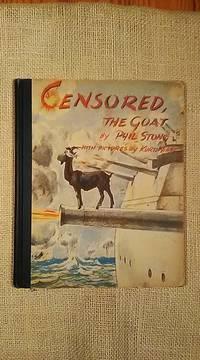 Censored, The Goat