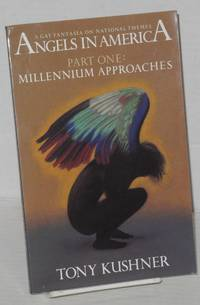 Angels in America: a gay fantasia on national themes. Part one: Milleneum Approaches