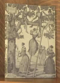 FRANZOSISCHE BILDERBOGEN DES 19 JARHUNDERTS by SIGRID METKEN - Paperback - 1973 - from Andre Strong Bookseller (SKU: 13532)