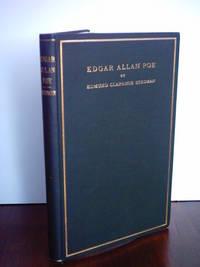 Edgar Allan Poe by Stedman, Edmund Clarence - 1909