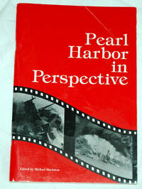 Pearl Harbor in Perspective