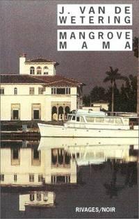 image of Mangrove mama