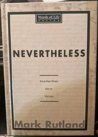 Nevertheless by Mark Rutland - 2001
