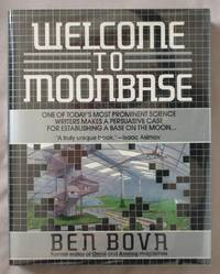 Welcome to Moonbase