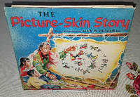 image of THE PICTURE-SKIN STORY