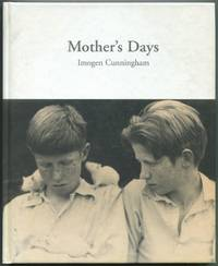 image of Mother's Days