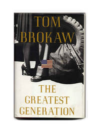 image of The Greatest Generation