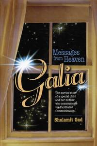 image of Galia: Messages from Heaven