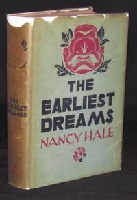 THE EARLIEST DREAMS