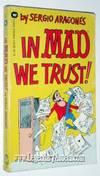 In Mad We Trust