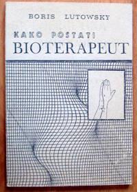 image of Kako Postati Bioterapeut
