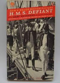 H.M.S. Defiant (Mutiny)