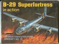 B-29 Superfortress: Aircraft No. 31