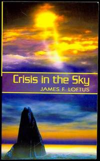 image of Crisis in the Sky