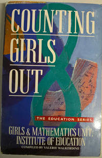 Counting Girls Out