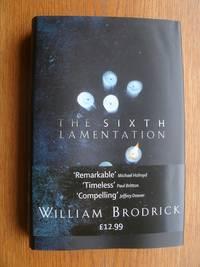 image of The SIxth Lamentation