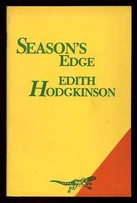 (Brooklyn): Hanging Loose Press, 1980. Softcover. Fine. First edition. Wrappers as issued. Fine. Adv...