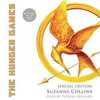 The Hunger Games: Special Edition