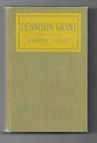 Dennison Grant