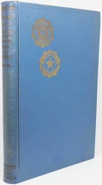 image of HISTORY OF THE AMERICAN LEGION AND AMERICAN LEGION AUXILLARY.  DEPARTMENT OF NORTH CAROLINA.  1919-1929