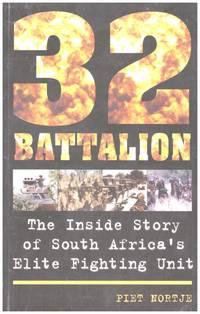 image of 32 BATTALION