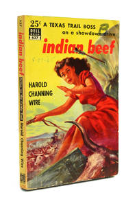 image of INDIAN BEEF