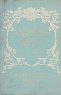 Ameedee's Son