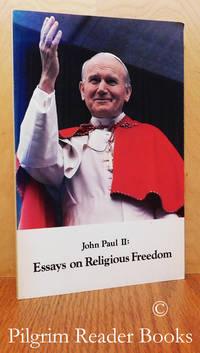 Essays on Religious Freedom.