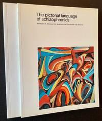 The Pictorial Language of Schizophrenics (Parts I & II)