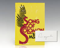 image of Song of Solomon.
