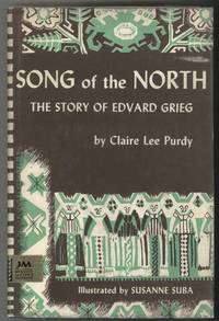 SONG OF THE NORTH.