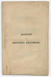 View Image 2 of 3 for ACCOUNT OF A SHOOTING EXCURSION ON THE MOUNTAINS NEAR DROMILLY ESTATE, IN THE PARISH OF TRELAWNY, AN... Inventory #WRCAM55095