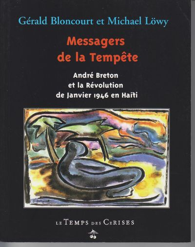 Pantin: Le Temps Des Cerises. 2007. First Edition; First Printing. Softcover. Signed and inscribed b...