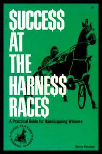 image of SUCCESS AT THE HARNESS RACES