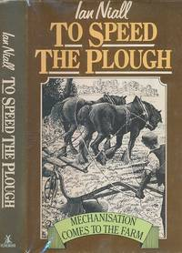 To Speed the Plough