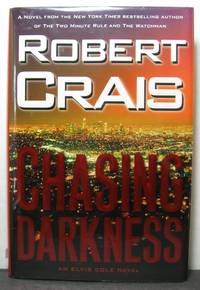 image of Chasing Darkness