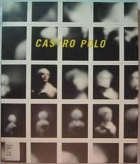 Castro Polo