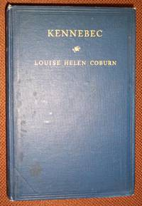 Kennebec and Other Poems