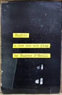 image of Hughie