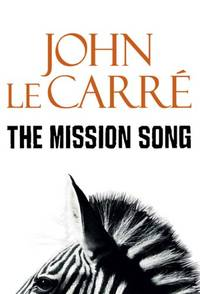 image of The Mission Song : A Novel