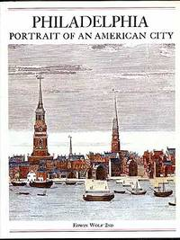 Harrisburg, PA: Stackpole books, 1975. Hardcover. Fine/Near Fine. First edition. Fine in near fine d...